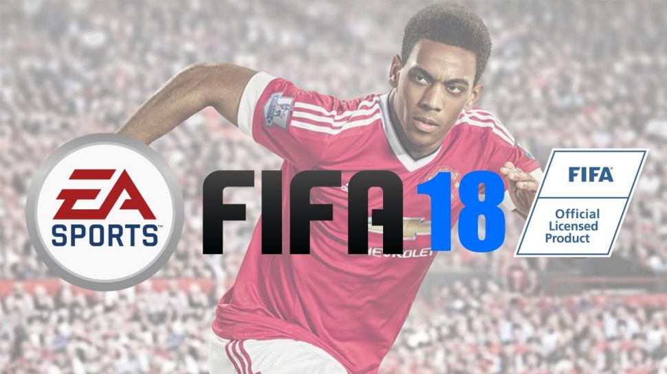 On which platforms can you play FIFA 18?